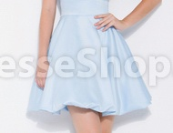 Special Occasion Dresses Apparel