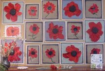 kids remembrance day