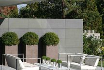 Achitecture & Interior Design