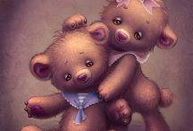 osos 2