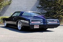 Buick / These are the most amazing buicks ever seen!