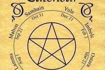 #Witch craft ^u^