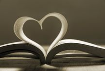 books and quotations