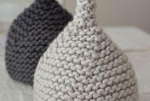 knitting fad