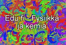 Fy/ke