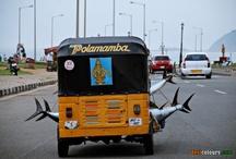 Visakhapatnam Beauty Highlights #Visakhapatnam #Vizag #Andhra / CITY HIGHLIGHTS