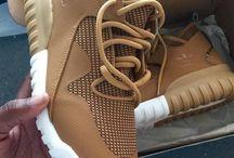 topánky a tenisky...SHOES