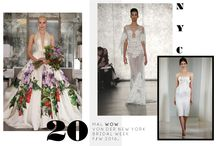 white pick ! / Latest Articles on www.whitepick.de | High Fashion Bridal Blogazin from Berlin <3 ..