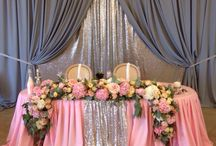 decorvwedding