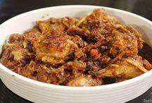 Pakistani Recipes / All About Pakistani Recipes according to seasons and taste.