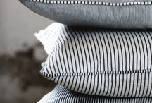 Grey is ❤️❕
