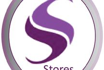 Site To Purchase Online with Safe! / Here i provide details for Shri Sanjith Stores! You can buy all products under one Place! Shri Sanjith Stores can provide free shipping for each and every purchase on or above Rs.10000/-