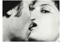 Photography of Caroline Mackintosh