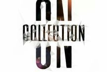 ON collection