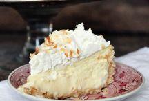 cake sinful yummy treats
