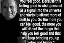 """Joe Vitale Quotes / """"Have more money, new career, better health, loving relationships NOW"""" with Joe Vitale Quotes at http://www.yourmotivationpage.com/motivational-speakers/joe-vitale-quotes / by YourMotivationPage.com"""