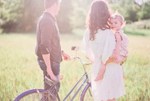 FAMILY / Inspiring family lifestyle photography