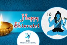 #Happy #Shivratri