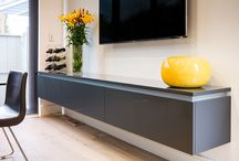 Albedor Furniture / Beautiful Home Decor