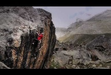 Places - India / Pictures, information, and more about your favorite climbing destinations in India