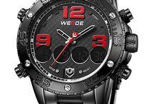 Prodej hodinek Milan Zlamal Ustin www.hodinky-kamene.cz