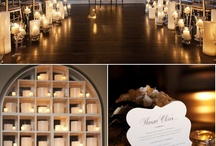 Weddings - Ceremony / by April Stegeman