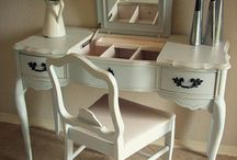 french style wood furniture