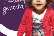 BABYFACE MODELLEN GEZOCHT! / BABYFACE MODELLEN GEZOCHT! Hier plaatsen we een oproep als we op zoek zijn naar Babyface modellen, dus houd dit bord goed in de gaten!