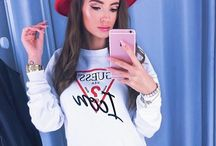 Inspirace Fashion Brands / #calvinklein #calvinkleincz #tommy #tommyjeans #tommyhilfiger #tommyhilfiger #fashioninspo #fashion #fashioninspiration #style #czechgirl #lacoste #replay #girlythings #hollister #converse #guess #levis #puma #calvinkleinjeans #czechshop #czech #slovakia #russia #germany #newunderwear #underwear #spodni #pradlo #obleceni #styl #moda #inspirace #chick #inspo #clothes #fashionbrandsczsk