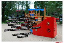 LL notes / Cytaty z bajek dla dzieci