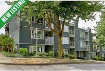 2395 Oak Street, Vancouver, BC Canada