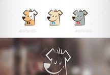 Animal Theme