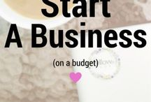 Business Start Uo