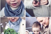 Children, ateljelena.se  / Children