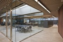SMC_Arneg headquarter / workspaces, office