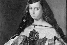 Hiszpania 17 wiek