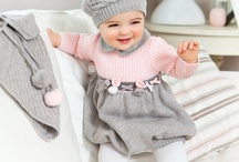 toddlers woolen outfits