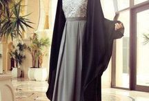 dress designer...