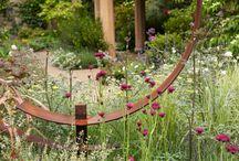 Gartenschau / Flower Show | Das Gartenkollektiv