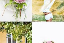 Lifestyle Photography / Lifestyle photography inspiration and tips!
