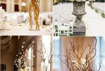 decorații evenimente