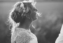 | Pear & Bear Photography | / Wedding photographer Nottingham, UK