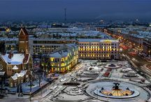 Bielorússia