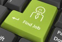 Professional Jobs – Hire Me social