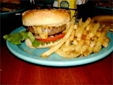 Burgers in Sarasota / where are the best burgers in Sarasota? Here are the highlights: