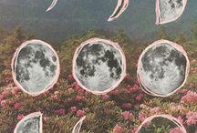 Cosmic / Art & Illustration of a cosmic nature