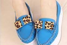 Shoes I neeeedd
