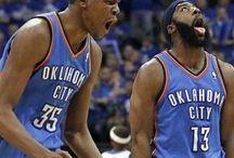 Funny Basketball Pictures / Fotografii amuzante cu baschet, menite să vă facă ziua mai frumoasă. :D