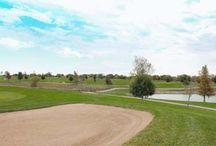 Kansas Par 3 and Executive Golf Courses / Kansas Par 3 and Executive Golf Courses