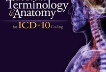 ICD-10 Info
